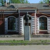 площадь Ленина.JPG